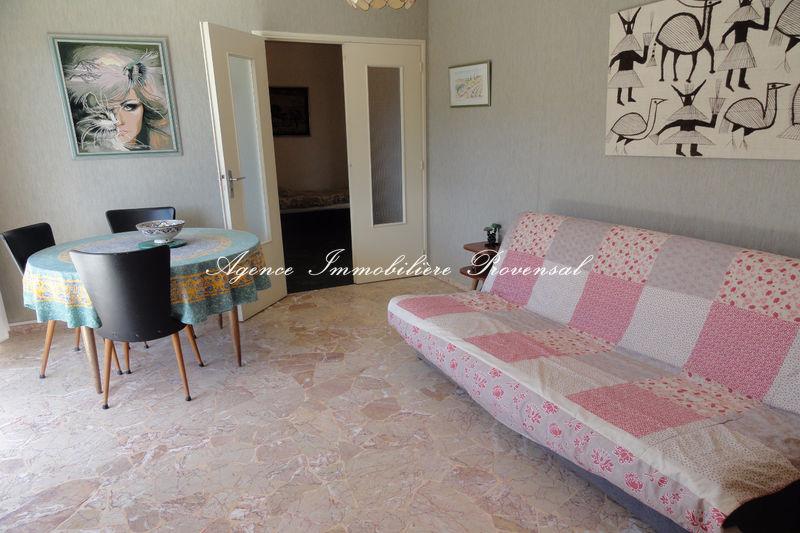 Photo n°5 - Vente appartement Sainte-Maxime 83120 - 158 000 €
