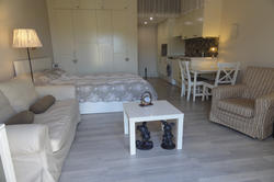 Vente appartement Sainte-Maxime DSC01338.JPG