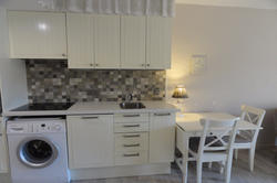 Vente appartement Sainte-Maxime DSC01341.JPG