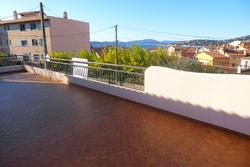 Vente appartement Sainte-Maxime P1080849.JPG