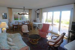 Vente appartement Sainte-Maxime P1080833.JPG