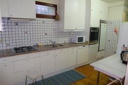 Vente appartement Sainte-Maxime P1080839.JPG