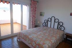 Vente appartement Sainte-Maxime P1080834.JPG