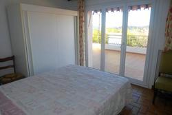 Vente appartement Sainte-Maxime P1080835.JPG