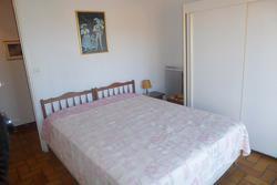 Vente appartement Sainte-Maxime P1080838.JPG