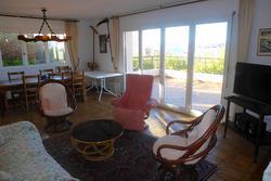 Vente appartement Sainte-Maxime P1080846.JPG