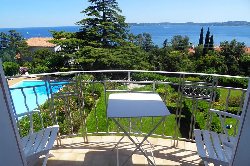 Photo Apartment Sainte-Maxime Proche centre ville,   to buy apartment  3 room   66 m²