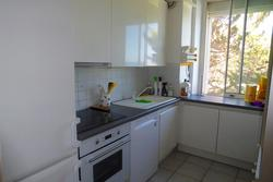 Vente appartement Sainte-Maxime P1020477.JPG