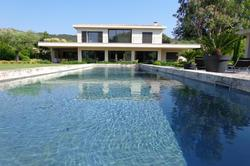 Vente villa Le Plan-de-la-Tour Dsc01571