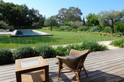 Vente villa Le Plan-de-la-Tour Dsc01568