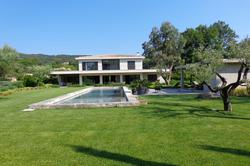 Vente villa Le Plan-de-la-Tour Dsc01569