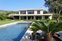 Vente villa Le Plan-de-la-Tour Dsc01572