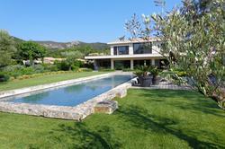 Vente villa Le Plan-de-la-Tour Dsc01570