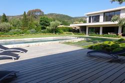 Vente villa Le Plan-de-la-Tour Dsc01577