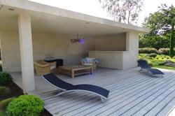 Vente villa Le Plan-de-la-Tour Dsc01573