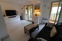 Vente appartement Sainte-Maxime IMG_0190.JPG