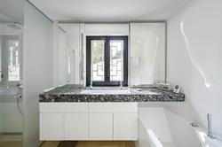 Vente villa Grimaud Innenansicht_10
