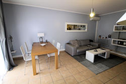 Vente appartement Sainte-Maxime KAHM0975.JPG