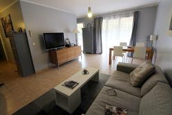 Vente appartement Sainte-Maxime WKTH3819.JPG