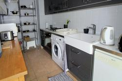 Vente appartement Sainte-Maxime DVJE4252.JPG