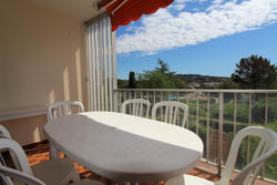 Vente appartement Sainte-Maxime IMG_0123.JPG