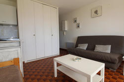 Vente appartement Sainte-Maxime IMG_0128.JPG