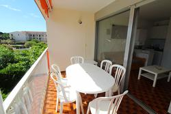 Vente appartement Sainte-Maxime IMG_0120.JPG