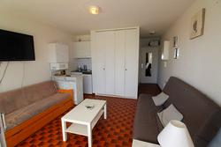 Vente appartement Sainte-Maxime IMG_0116.JPG