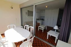 Vente appartement Sainte-Maxime IMG_0121.JPG