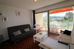 Vente appartement Sainte-Maxime IMG_0125.JPG