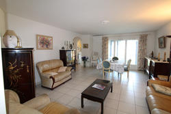 Vente appartement Sainte-Maxime IMG_1437.JPG