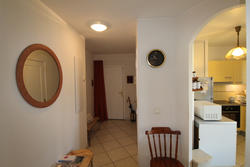 Vente appartement Sainte-Maxime IMG_1442.JPG