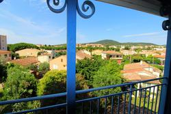 Vente appartement Sainte-Maxime IMG_1456.JPG