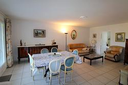 Vente appartement Sainte-Maxime IMG_1436.JPG