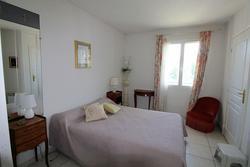 Vente appartement Sainte-Maxime IMG_1438.JPG