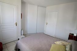Vente appartement Sainte-Maxime IMG_1440.JPG