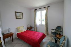 Vente appartement Sainte-Maxime IMG_1449.JPG