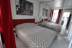 Vente appartement Sainte-Maxime IMG_1771.JPG