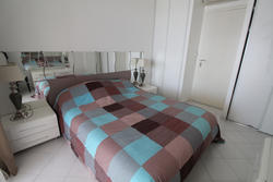 Vente appartement Sainte-Maxime IMG_1781.JPG