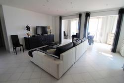 Vente appartement Sainte-Maxime IMG_1768.JPG