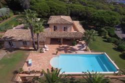 Vente villa Sainte-Maxime IMG_5295.JPG