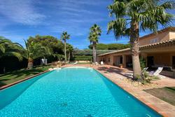 Vente villa Sainte-Maxime IMG_0996.JPG
