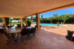 Vente villa Sainte-Maxime IMG_1003.JPG