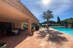 Vente villa Sainte-Maxime IMG_1005.JPG