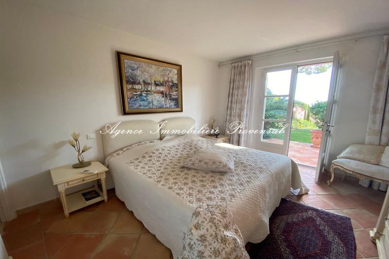 Photo n°15 - Vente Maison villa Sainte-Maxime 83120 - 3 150 000 €