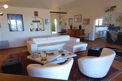 Vente villa Sainte-Maxime Dsc04785