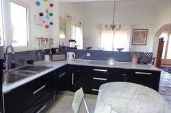 Vente villa Sainte-Maxime Dsc04788