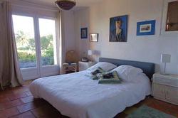Vente villa Sainte-Maxime Dsc04791