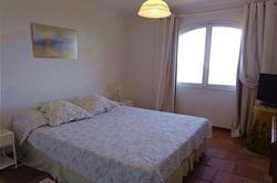 Vente villa Sainte-Maxime Dsc04796