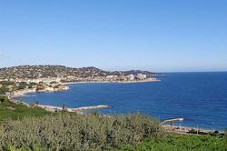 Vente villa Sainte-Maxime Dsc04763